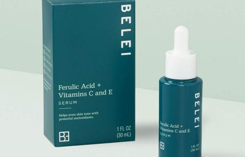 Belei, Amazon's First Skincare Brand, Is Not a Hit (Marketplace Pulse)