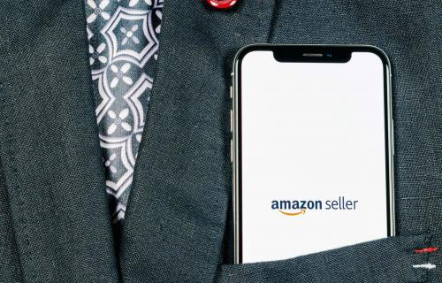 Walk Before You Run: 5 Tips for Starting to Advertise on Amazon